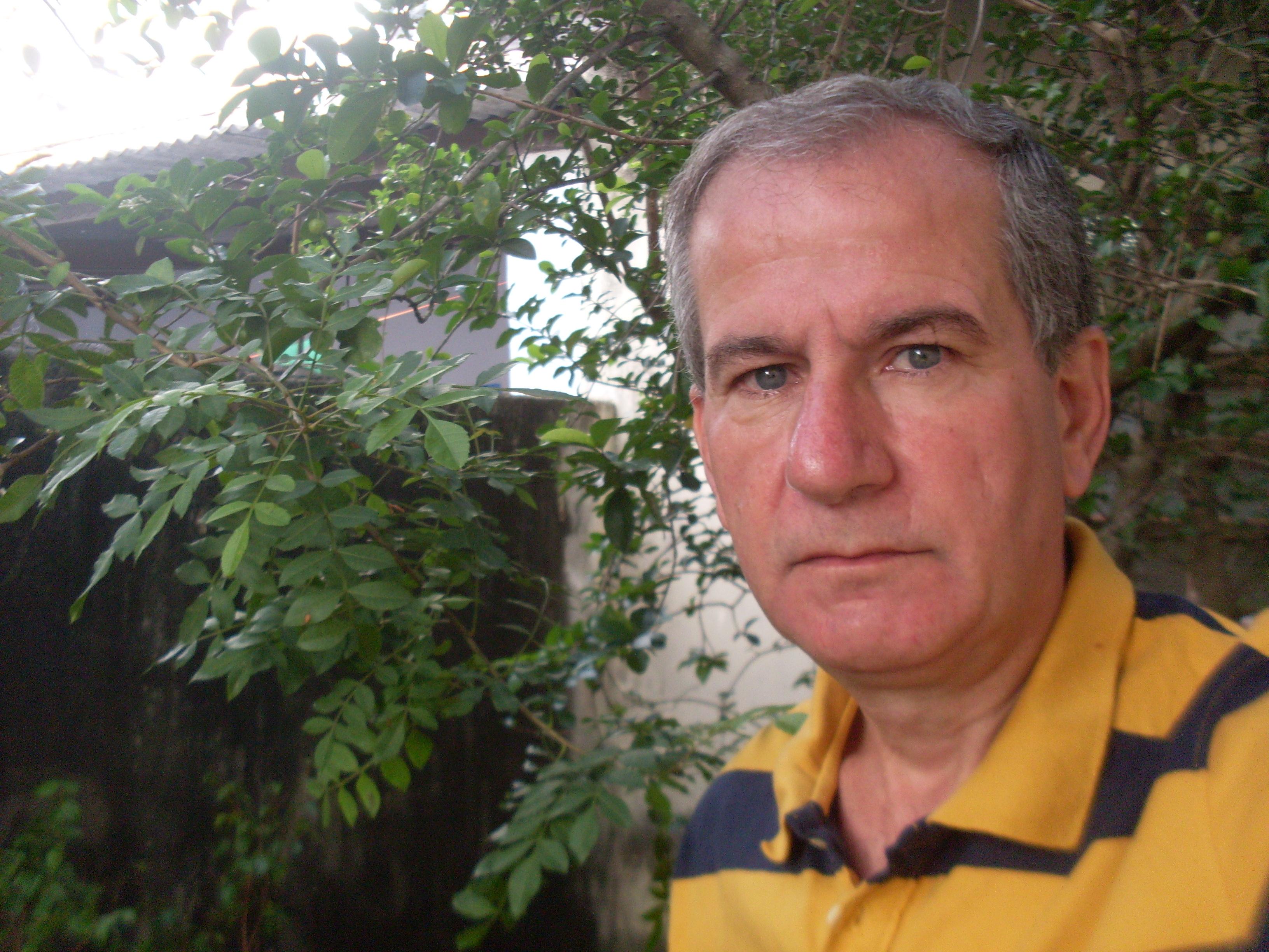 Vito Antonio Fazzani