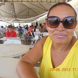 Vanda Elizete Vieira da COSTA