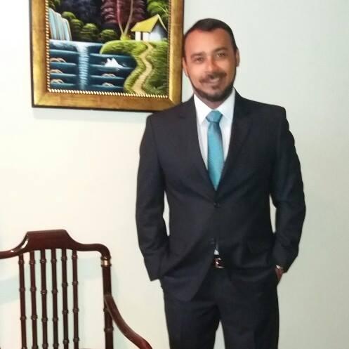Ranulfo Soares da Fonseca Junior