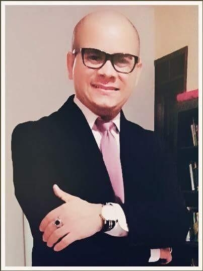 Antônio Diomaique Vieira Lopes