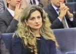 Vanessa Massaro