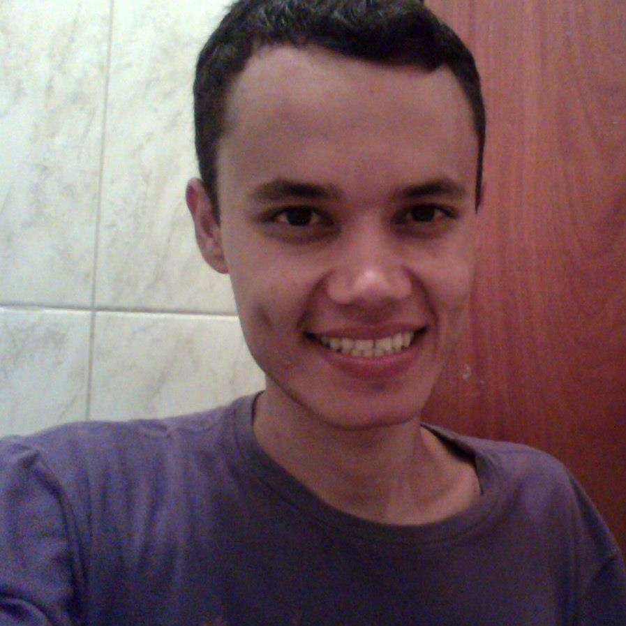 Sandro  Souza de Oliveira