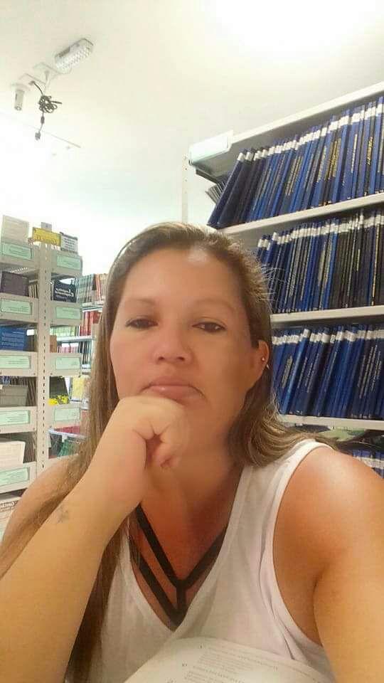 Léia Silva de Souza