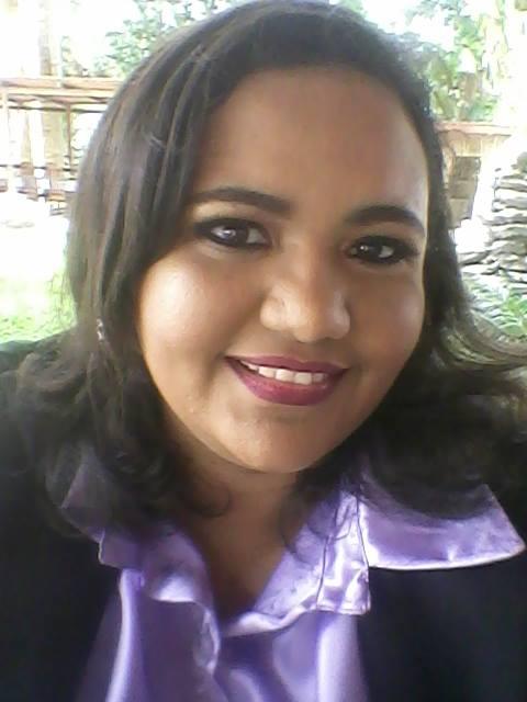Amanda Gonçalves Bento