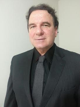 Felipe Genovez