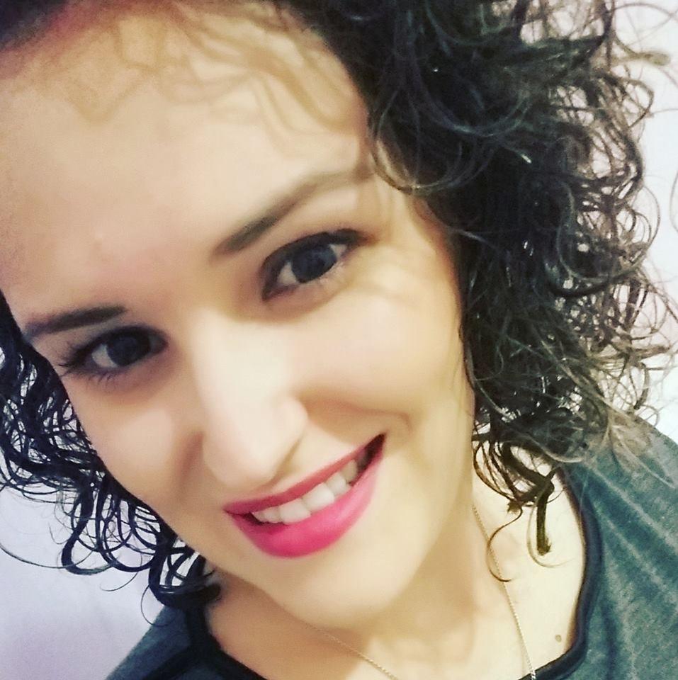 Ileide Cristina Baú