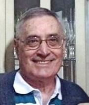 João Placoná