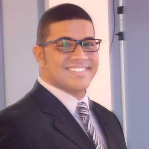 Felipe Rodrigo Valoz da Silva