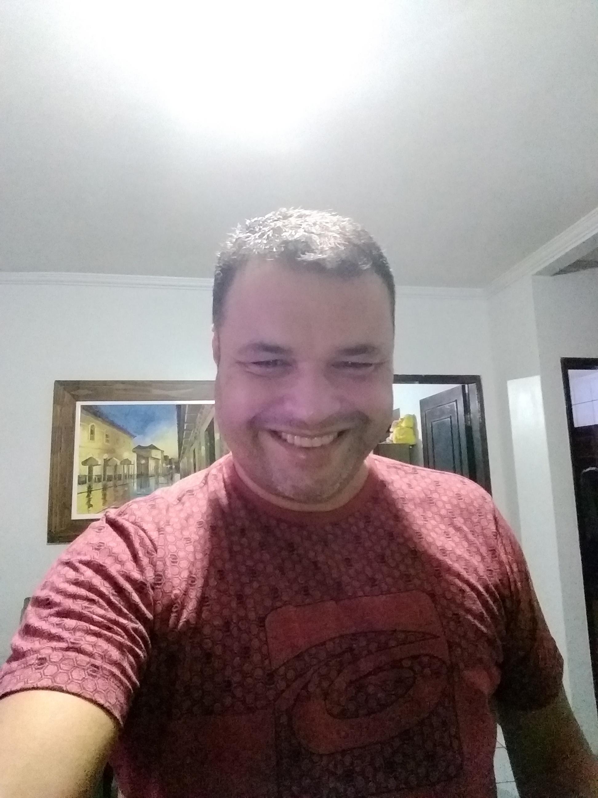 Roure Santos Ribeiro