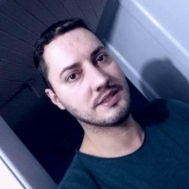 Thiago Nogueira Sobral