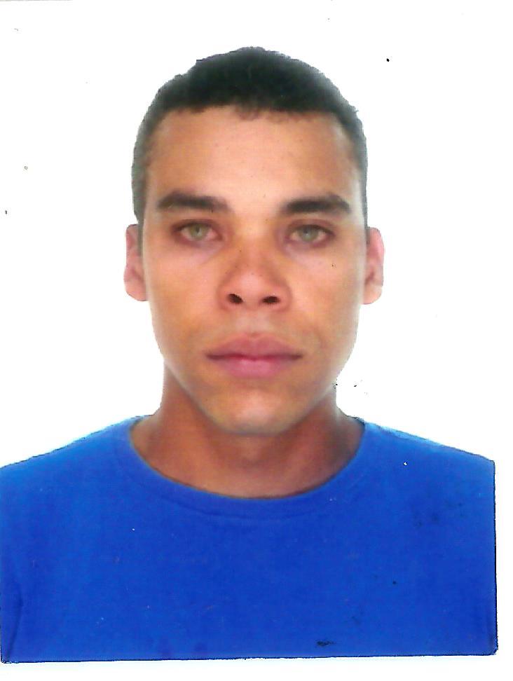 Francivaldo da Silva Jorge