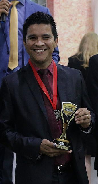 José Ferreira da Silva