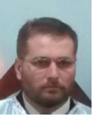Kleber William Antunes da Silva