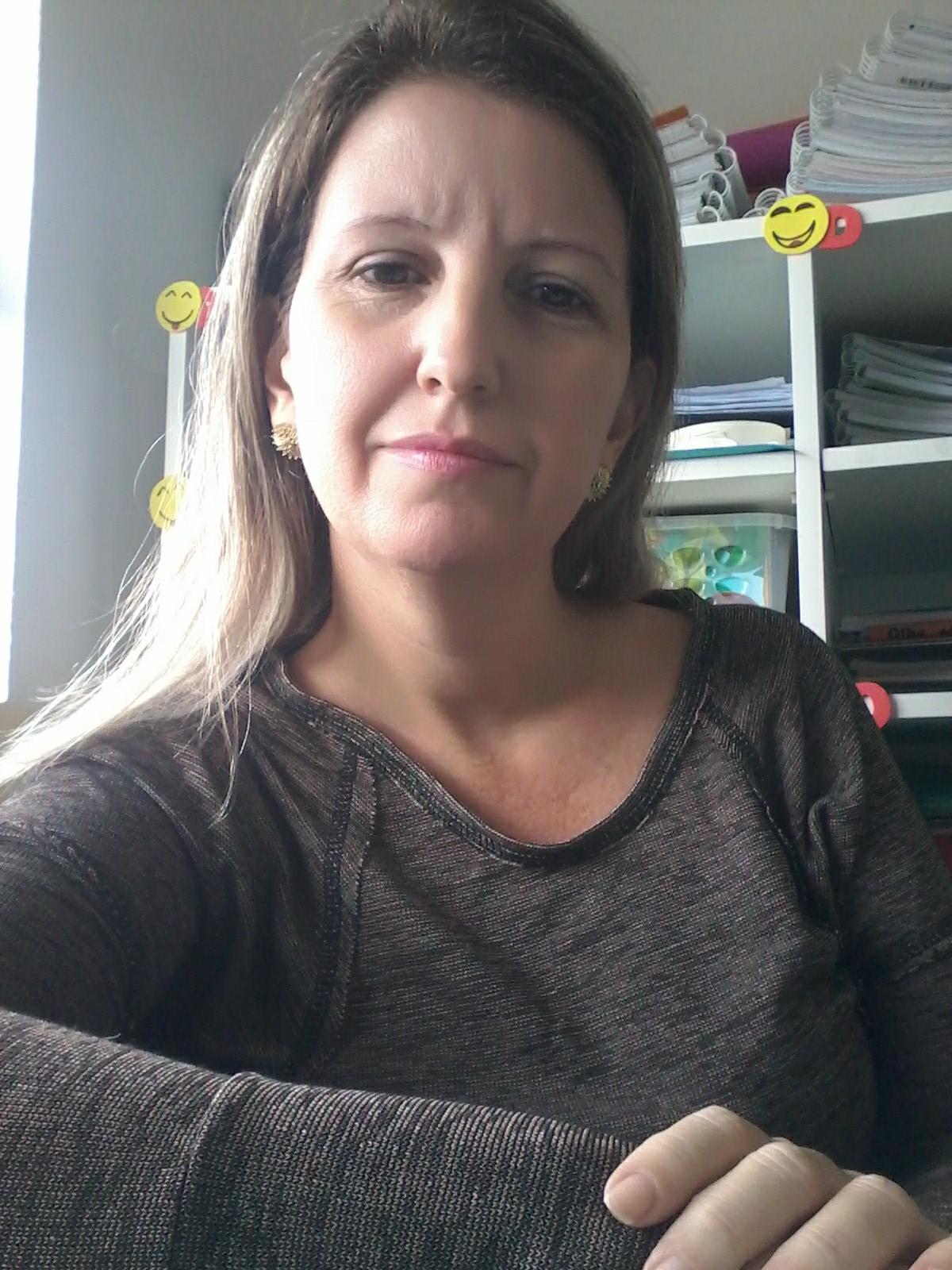 Elizabeth Lucid Cordeiro Fuly