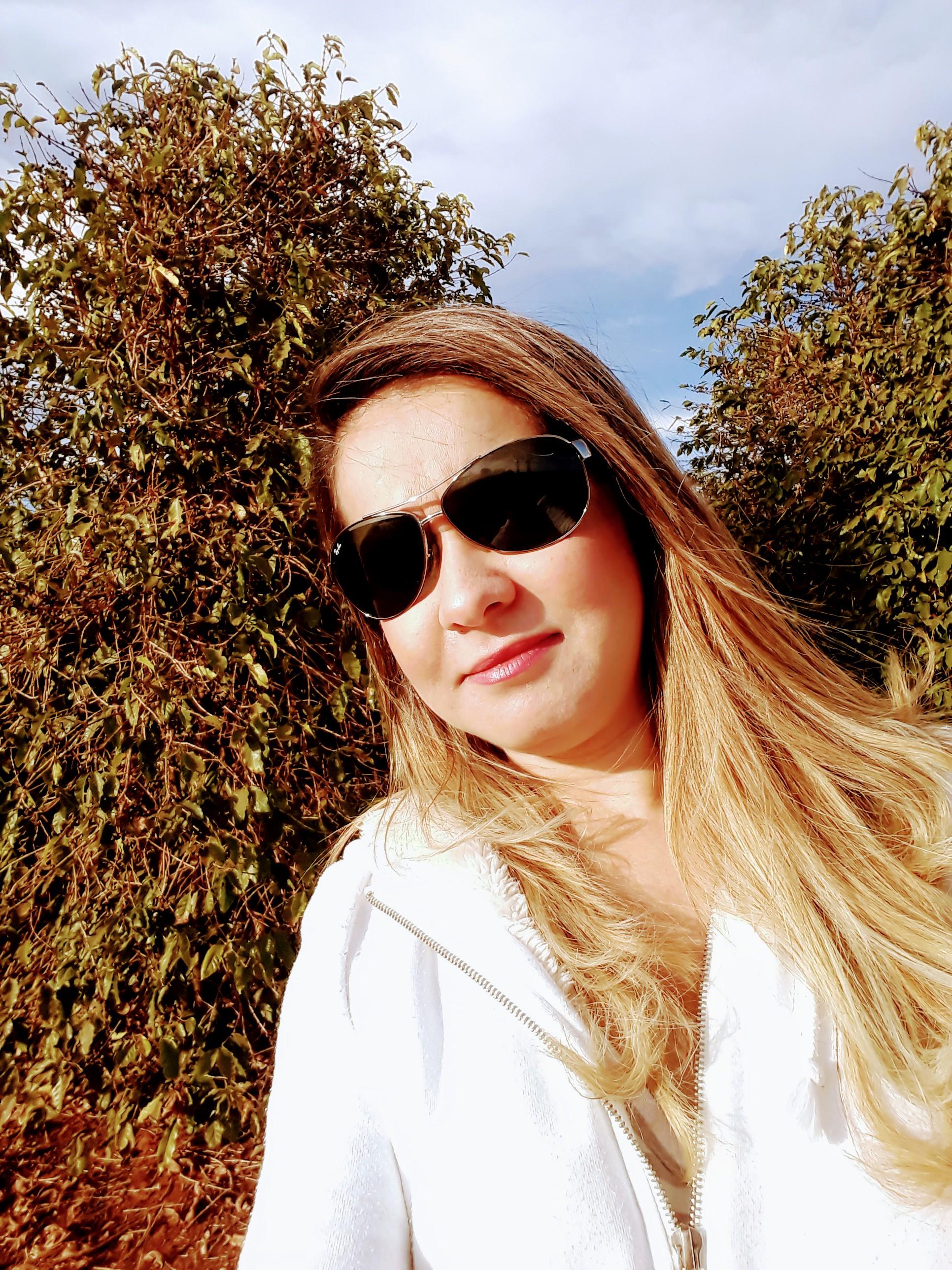 Adriana Lopes Pinheiro