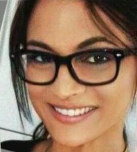 Zetta Marcella Macyel Myranda da Silva