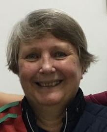 Verônica Schmidt