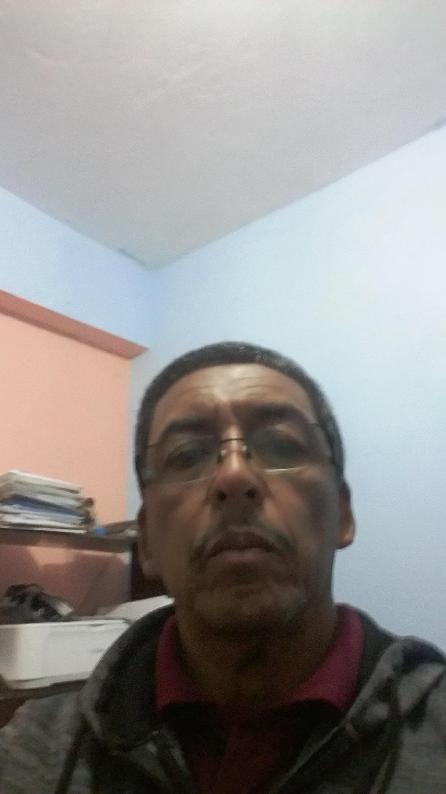 Jailton José da Silva