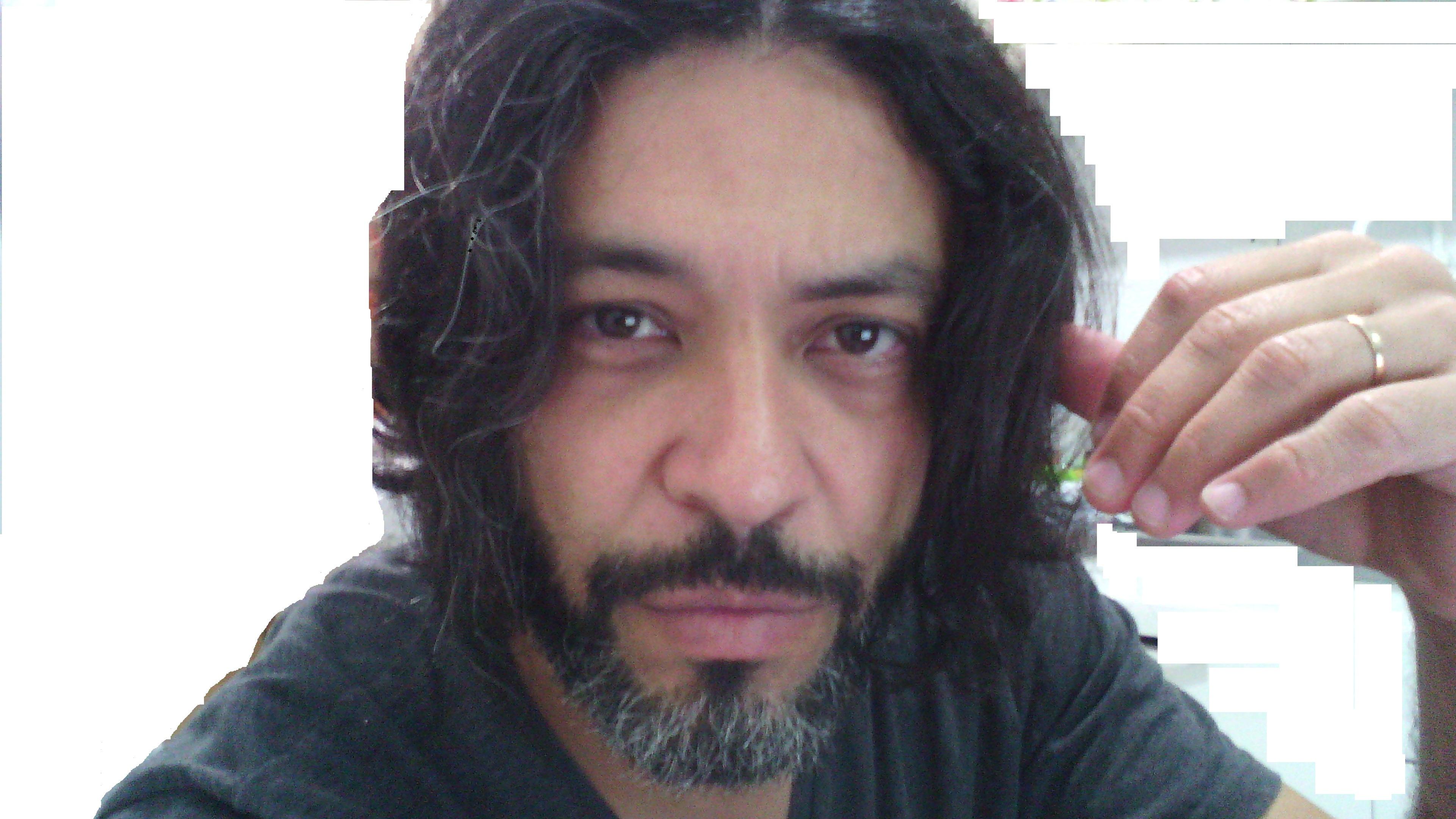 Jackson Douglas Carravetta de Oliveira