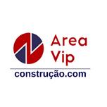 Area Vip construção.com - Gesso Acartonado Drywall Porto Alegre