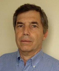 Eduardo Fabbri