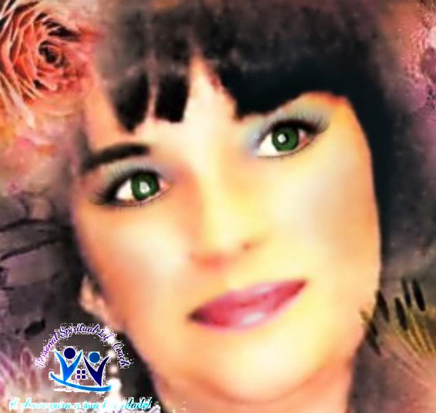 Isabella Divya Yashasvi