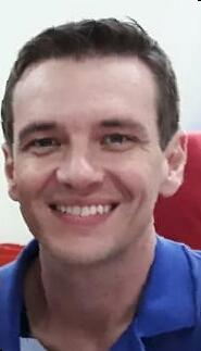 Ivan Santiago Silva