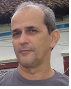 Geovane dos Santos Damaceno