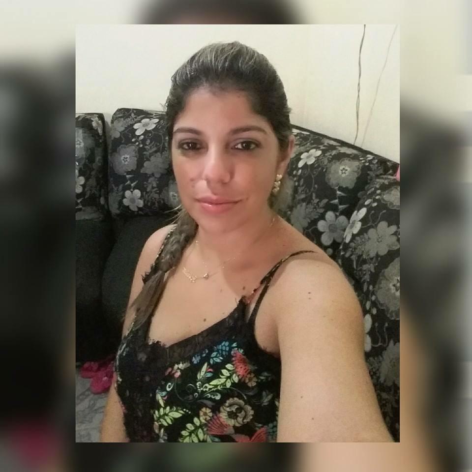 HERICA DE OLIVEIRA FERNANDES