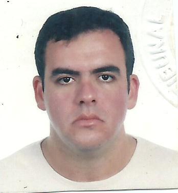 Leôncio de Aguiar Vasconcellos Filho