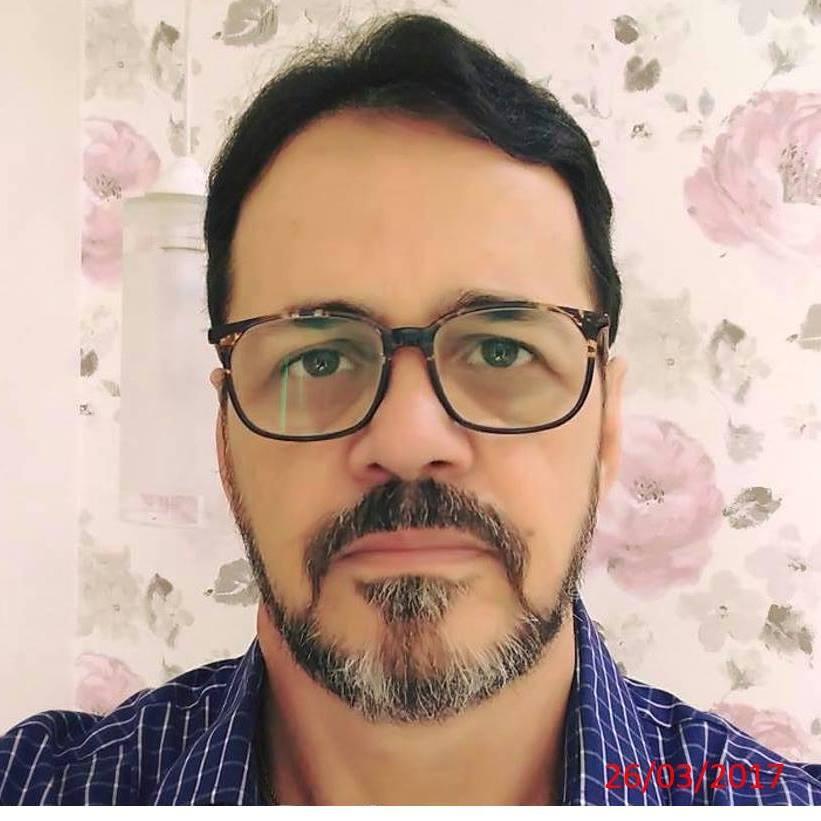 Lourival Jose Costa