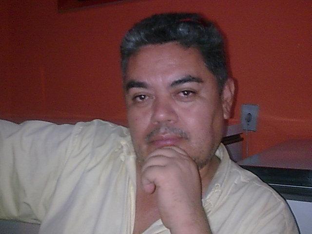 MICHAEL HUDSON RODRIGUES GUIMARÃES SOUSA