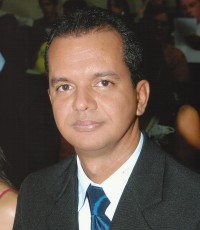 André Lúcio Gonçalves da Silva