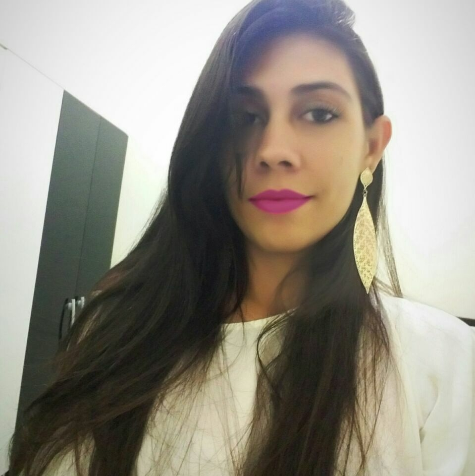 Pabline Oliveira Carneiro