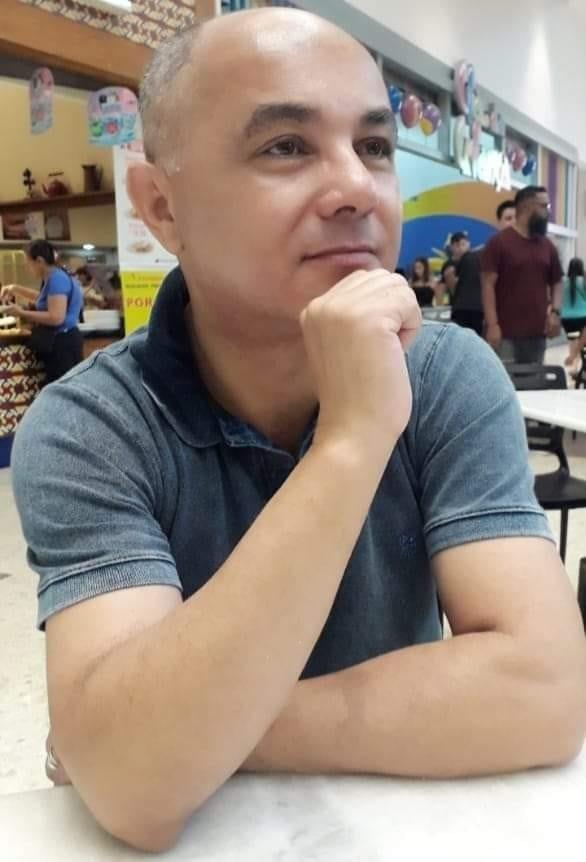 José Lima de Jesus