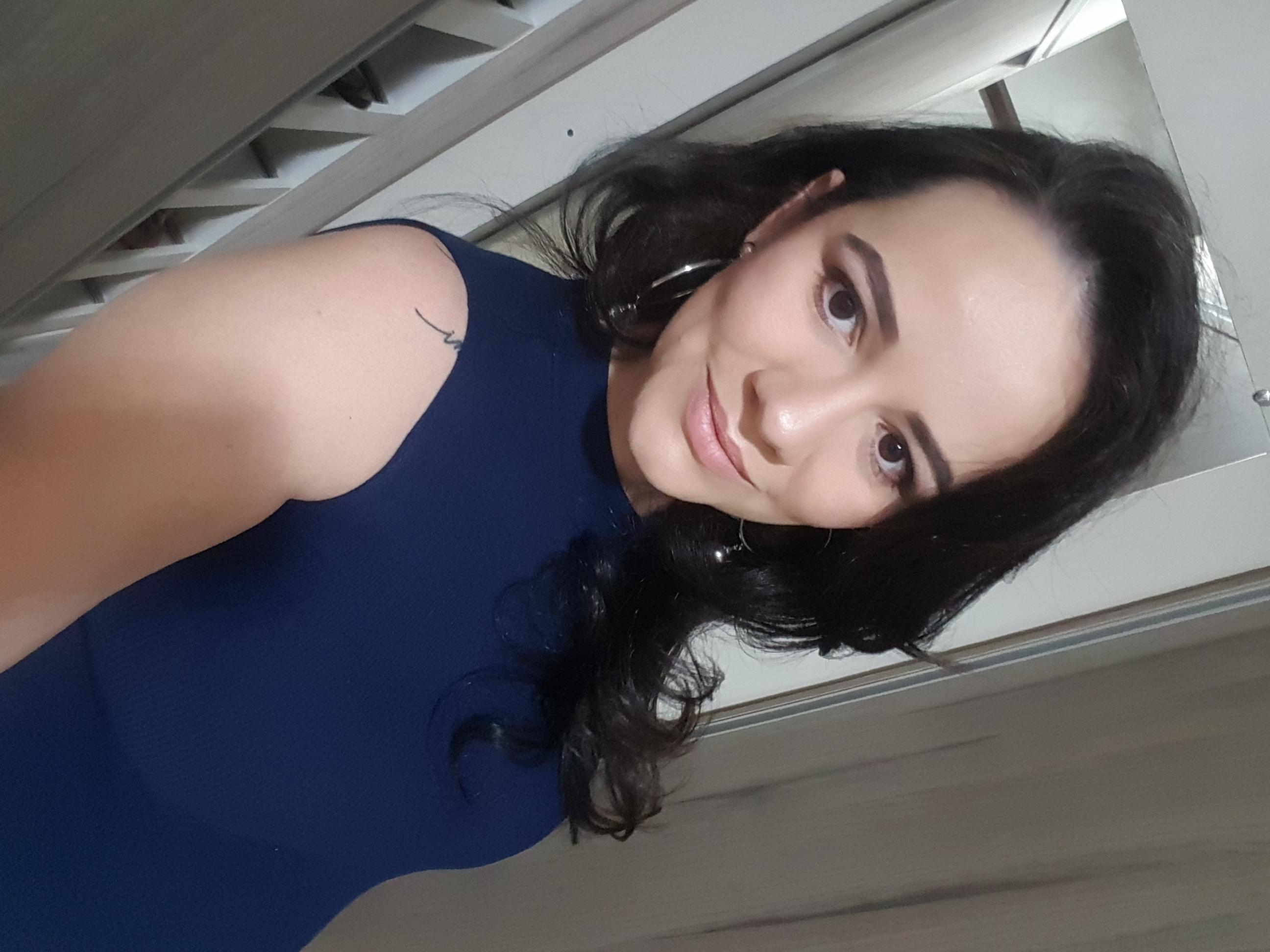Aline de Freitas Queiroz