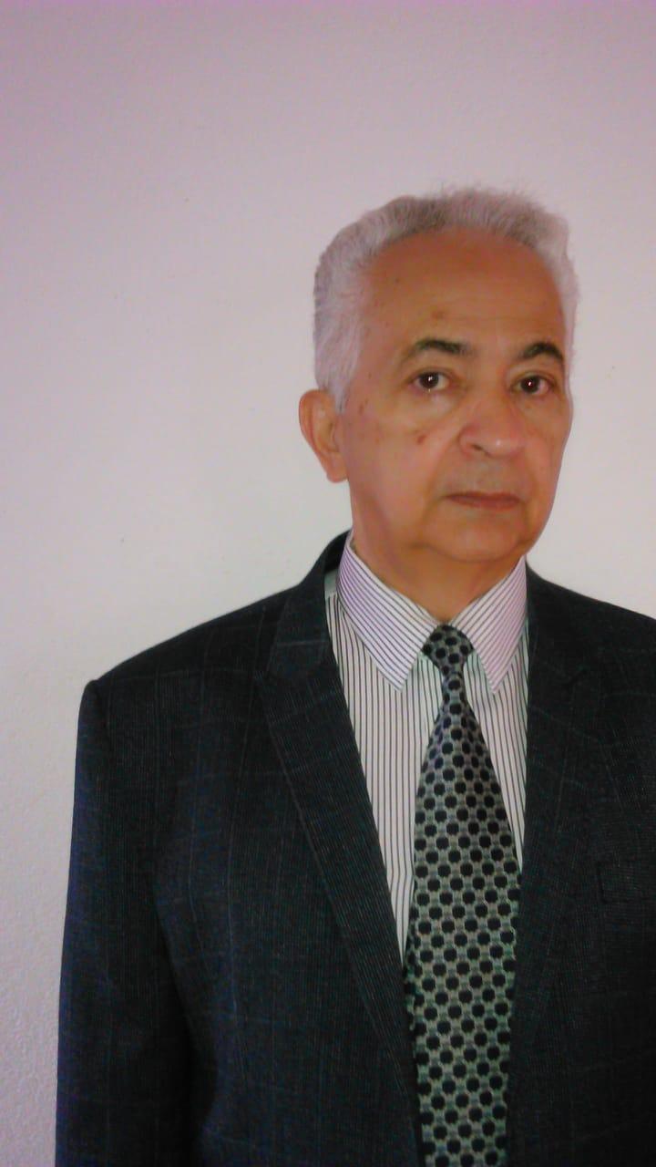 Severino Ramos da Silva