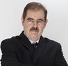 Pedro Paulo Galindo Morales