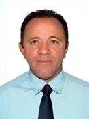 Marcos Antonio Queiroz Coutinho