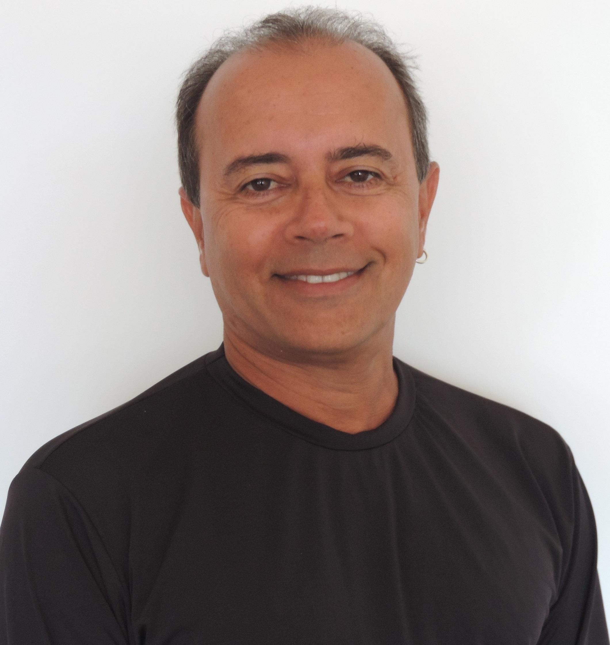 José Carlos Assunção Novaes
