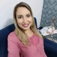 Isabella Vaini Alves
