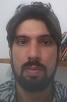 Fernando Edson de Abreu Ramos
