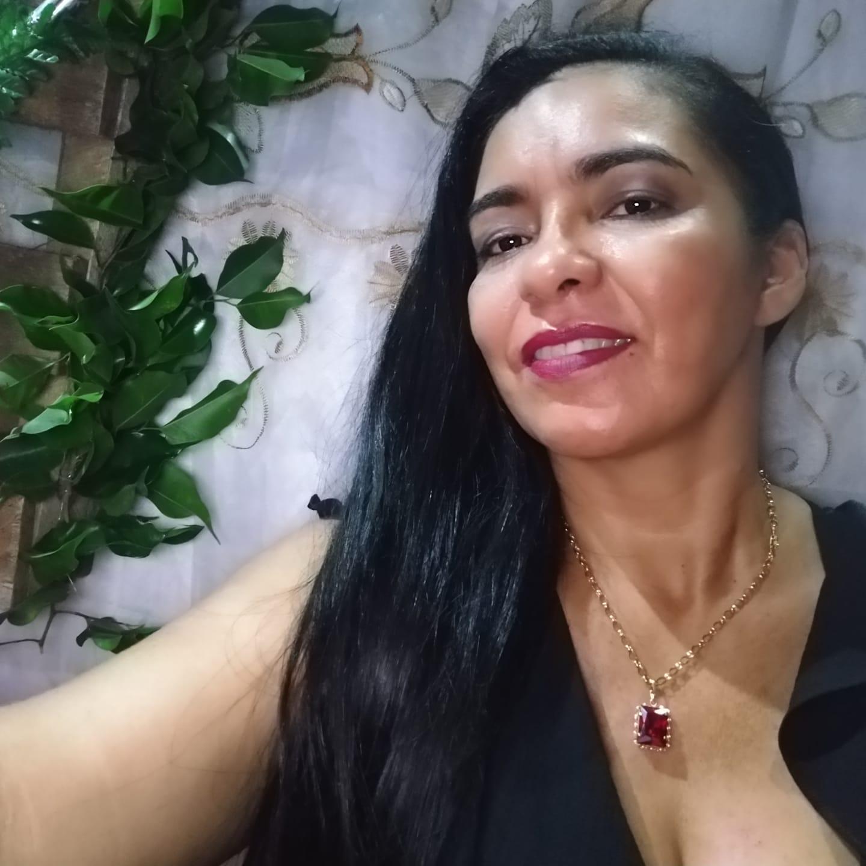 Elizete da Silva Brito