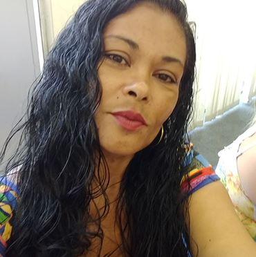 Sandra Freitas dos Santos