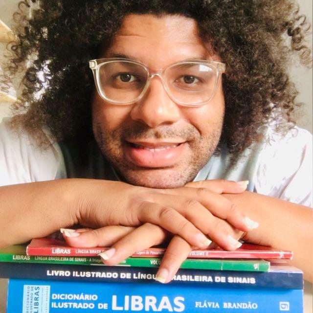 Lucimar da Silva Pereira Junior