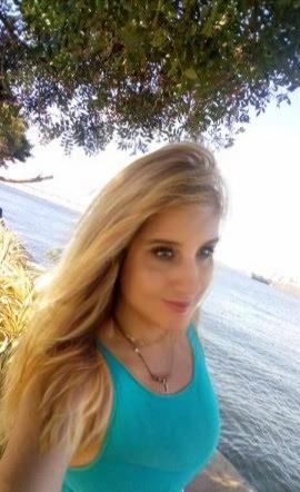 Renata Godoy Martins de Melo