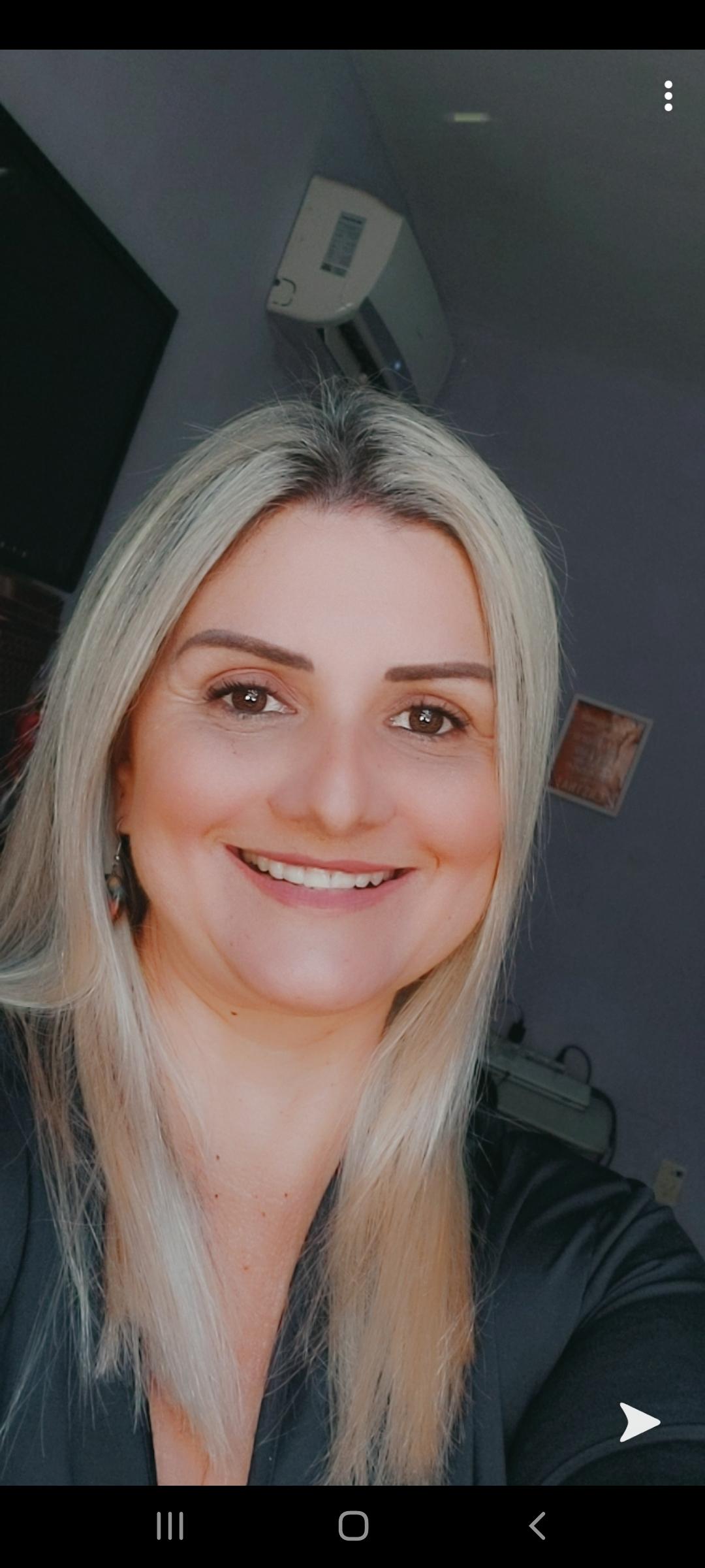 Lorena Lima Ribeiro