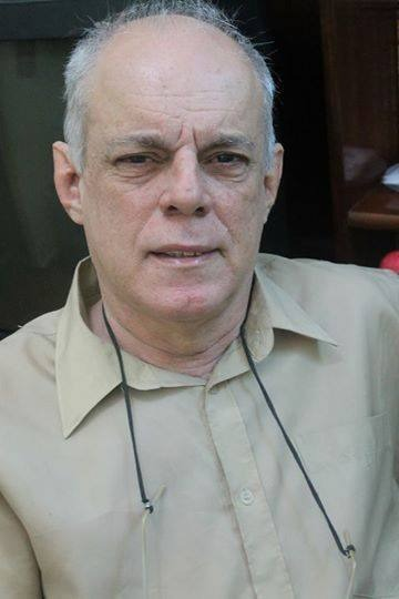 Uilson Conceição Barbosa
