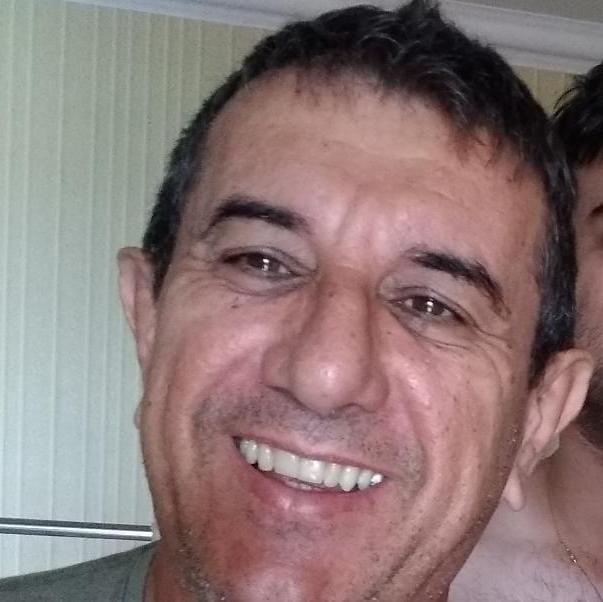 Ciro  Toaldo