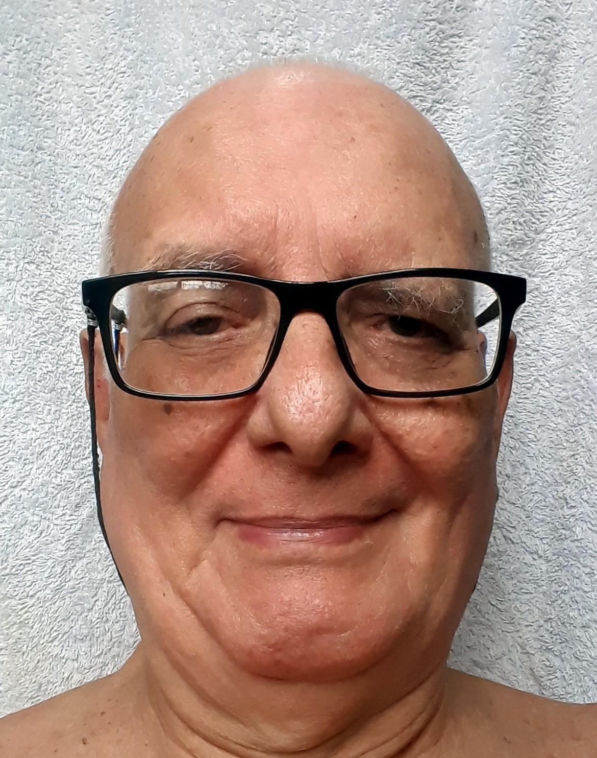 Carlos José Esteves Gondim